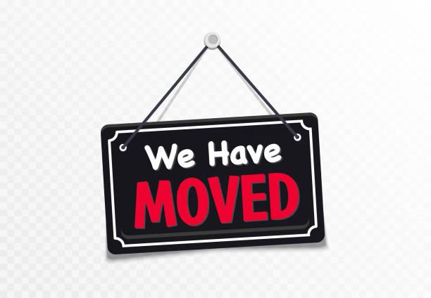 Dimar  - Plataforma Continental slide 9